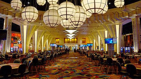 sheila e hollywood casino columbus ohio