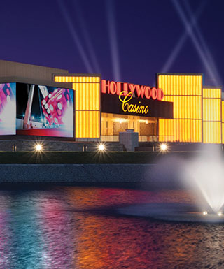 The Biggest & Best Casino in Ohio | Hollywood Casino Columbus