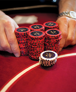 hollywood casino columbus poker tournaments
