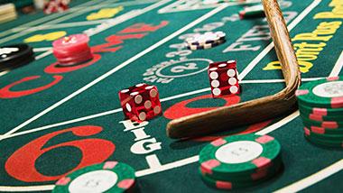 roulette spielen mit geld