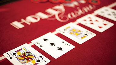Hollywood casino ohio poker room play game warcraft 2