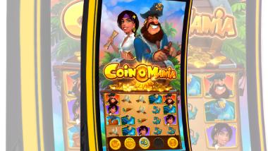 coinomania-crystalcurve-right-380x214